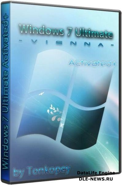 Active partition recovery ultimate download