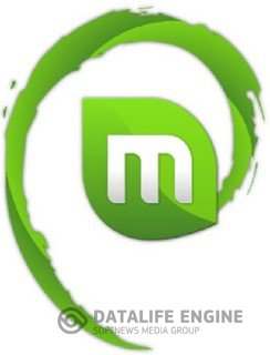 LinuxMint Debian Edition XFCE (Full) by Lazarus (i686) (1xDVD)