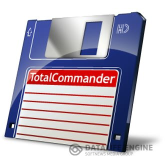 Total Commander SE 8.8 Portable + kIT Programs PowerPack 12.3 x86+x64 (2012, RUS)
