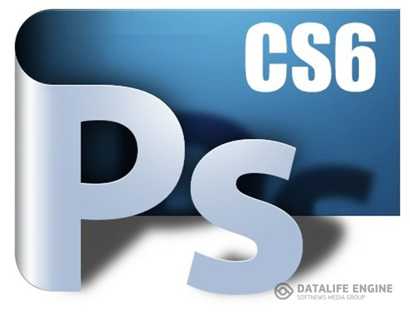 Adobe Photoshop CS6 13.0 Extended Final Rus Lite Portable