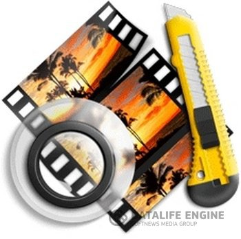 AVS Video ReMaker 4.1.1.144 [English/Русский] + Crack