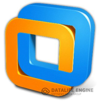 VMware Workstation 8.0.3 Build 703057 Lite by qazwsxe [Eng/Rus]