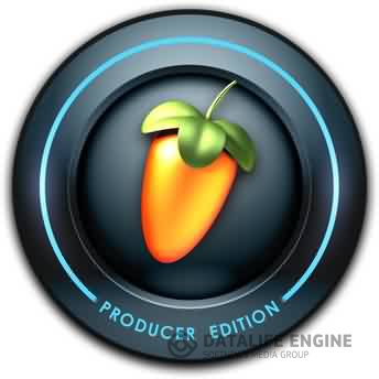 FL Studio 10.0.9c Final Producer Edition + Русская справка (2012)
