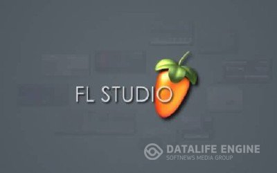Fruity Loops Studio and Samples repack by Sheva 10 + 47 Видеоуроков  от 08.07.2012