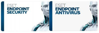 ESET Endpoint Antivirus 5 + ESET Endpoint Security 5 RePack by SPecialiST [2012/ Rus]