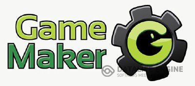 Game Maker v.8.1.140 Standart (Rus) + GameMaker Studio v.1.0.292 (Eng) + Crack