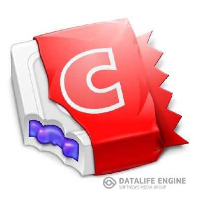 CandyBar v.3.3.4 for Mac OS X (2012, Eng) + Crack