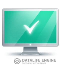Kaspersky (Internet Security and Anti-Virus) 2013 13.0.0.3370 Final [Rus] + Key