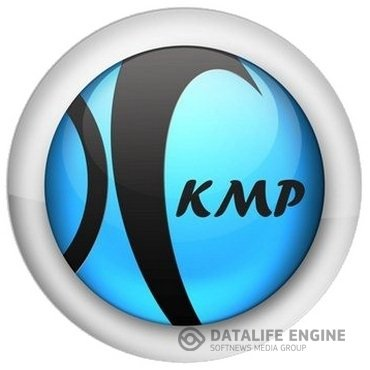 The KMPlayer 3.3.0.33 Final (2012) RUS