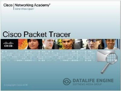 Cisco Packet Tracer (Windows+Linux versions) 5.3 + Cisco Configuration Professional 2.6