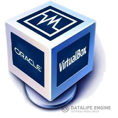 VirtualBox v4.20.80231 RC2 + Portable + Extension Pack [2012,x86x64,MLRUS]