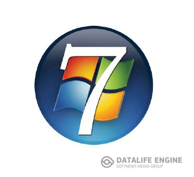 Microsoft Windows 7 SP1 RUS-ENG x86-x64 -18in1- Activated (AIO) 08.2012 by m0nkrus