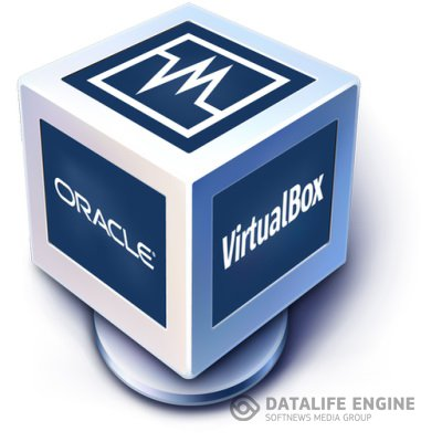 VirtualBox 4.20.80444 RC3 + Extension Pack [MULTi / Русский]