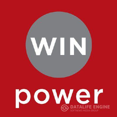 Winpower v.3.9.0.3 (Multi) + Crack