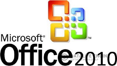 Microsoft Office 2010 SP1 14.0.6029.1000 VL Select Edition (2xDVD: x86+x64) Rus [15.10.2012, by Krokoz]