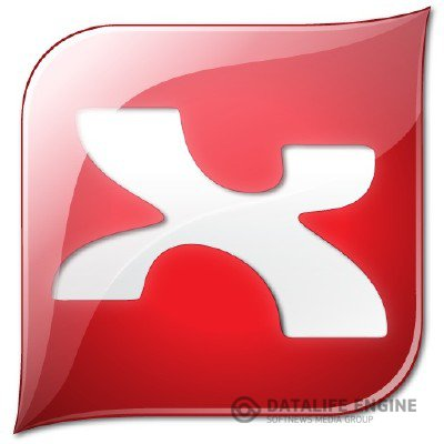 Xmind Portable PRO 3.3.0 (2012, linux, windows, mac os) (Eng+rus)
