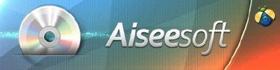 Aiseesoft iPad Software Pack 6.2.58 [2012, Multi/Eng] RePack