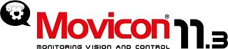 Movicon 11.3.1101 x86 [2012, MULTILANG +RUS] + Crack