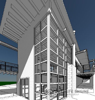 Дополнения к Revit 2013 for Revit 2013 x86+x64 [2012, ENG + RUS]