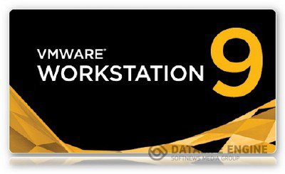 VMware Workstation 9.0.1 Build 894247 Lite + VMware-tools 9.2.2 by qazwsxe [2012, Русский / English]