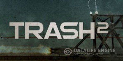 iZotope - Trash 2.00 VST.RTAS.DX (for Windows + Mac OS) x86+x64 [19.11.2012] + Crack