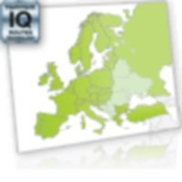 Europe 900.4602 Map 2GB (11.2012, TomTom)