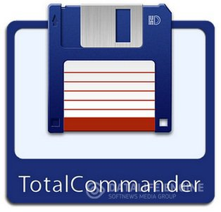 Total Commander 8.01 LitePack | PowerPack | ExtremePack 2012.12 Final + Portable [MULTi / Русский]