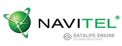Navitel 7.0.0.0 for Android + карты Q3-2012 (Россия, Украина, Беларусь, Казахстан, Киргизия, Узбекистан) [12.2012]