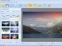Скачать Photo Effects Studio 2.91